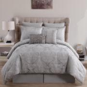 Victoria Classics Rennes 8-pc. Comforter Set