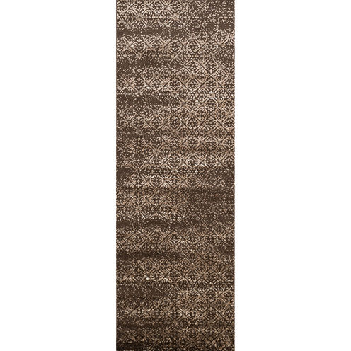 Loloi Jones Runner Rug