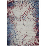 Momeni® Loft Disol Matrix Rectangular Rug