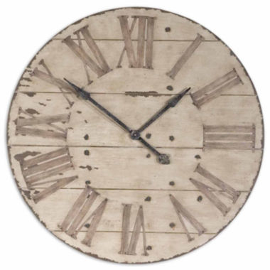 jcpenney.com | Harrington Wall Clock