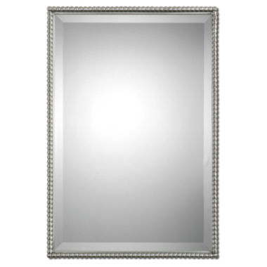 jcpenney.com | Sherise Rectangle Wall Mirror