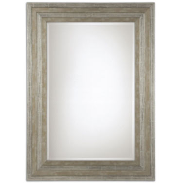 jcpenney.com | Hallmar Rectangle Wall Mirror