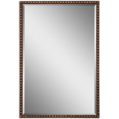 jcpenney.com | Tempe Metal Wall Mirror