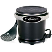 FryDaddy® Deep Fryer
