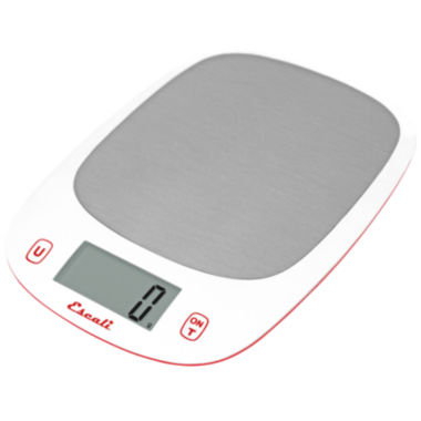 jcpenney.com | Escali® Bela Digital Food Scale