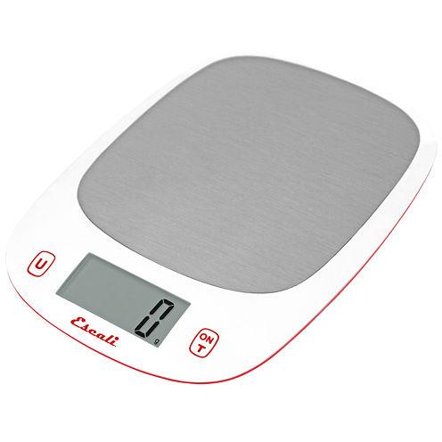 Escali® Bela Digital Food Scale