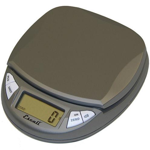 Escali® Pico High-Precision Mini Food Scale