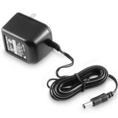 jcpenney.com | Escali® 9-Volt Adapter