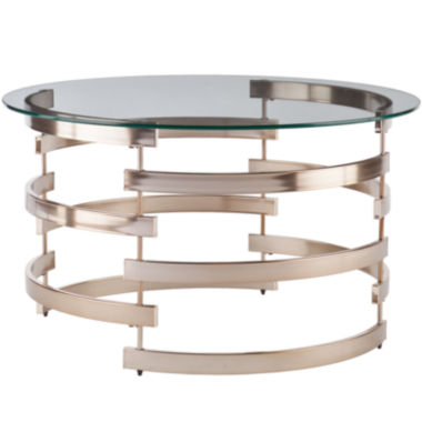 jcpenney.com | Bristol Cocktail Table