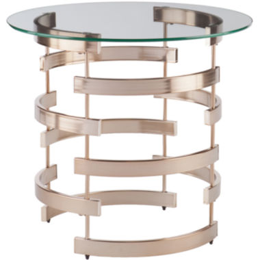 jcpenney.com | Bristol End Table