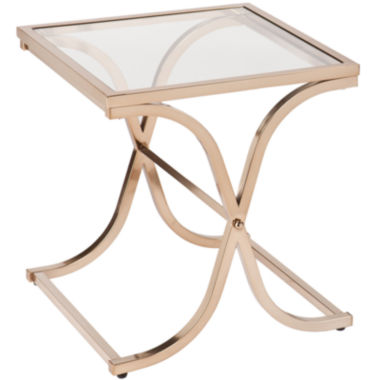 jcpenney.com | Carlisle End Table