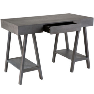 jcpenney.com | Enderis Desk