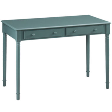 jcpenney.com | Grayson 2-Drawer Writing Desk