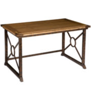 Dayton Tilt-Top Drafting Table