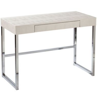 jcpenney.com | Roxbury Contemporary Desk