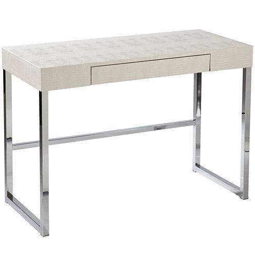 Roxbury Contemporary Desk