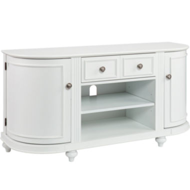 jcpenney.com | Lindale Entertainment Center