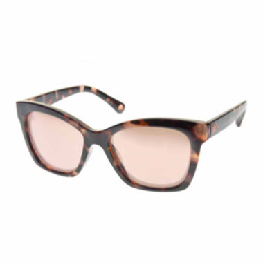 jcpenney.com | Nicole By Nicole Miller Sunglasses