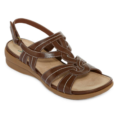 jcpenney.com | Yuu Marie Womens Sandal