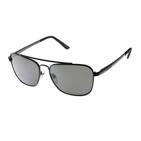 Arizona UV Protection Sunglasses-Mens