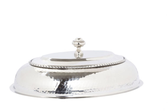 jcpenney.com | Old Dutch Lid only for 682 Chafing Dish
