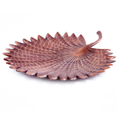 jcpenney.com | Old Dutch Tribal Antique Copper Finish Aluminum Leaf