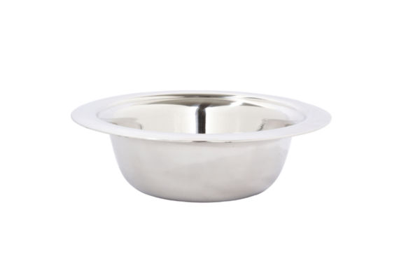 jcpenney.com | Old Dutch Round Stainless Steel Food Pan for 838 1.75 Qt.