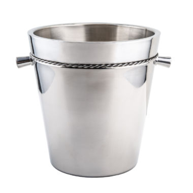 jcpenney.com | Old Dutch Stainless Steel Double Walled Wine Cooler 5.25 Qt
