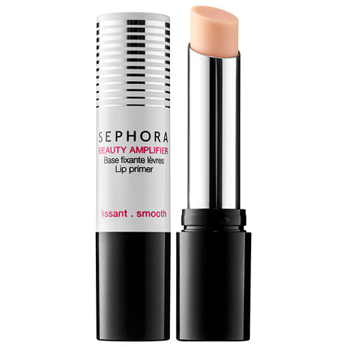 SEPHORA COLLECTION Beauty Amplifier Lip Primer