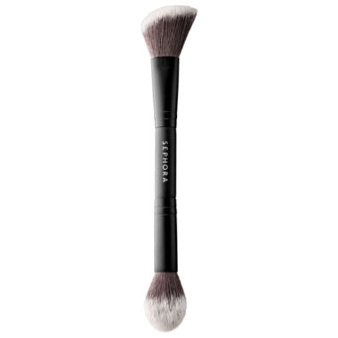 jcpenney.com | SEPHORA COLLECTION Shape & Highlight Brush N°204