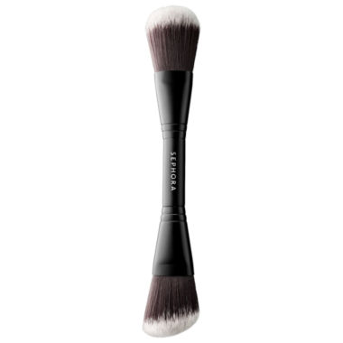 jcpenney.com | SEPHORA COLLECTION Classic Double Ended - Powder & Blush 201