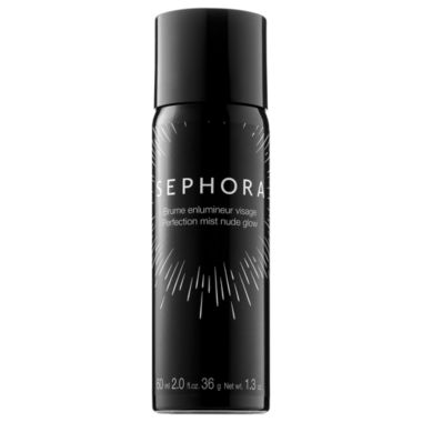 jcpenney.com | SEPHORA COLLECTION Perfection Mist Nude Glow