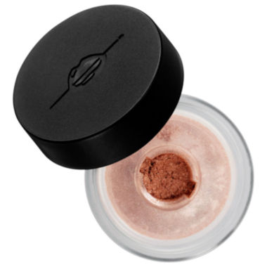 jcpenney.com | MAKE UP FOR EVER Star Lit Powder