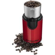KitchenAid® Coffee Grinder BCG111