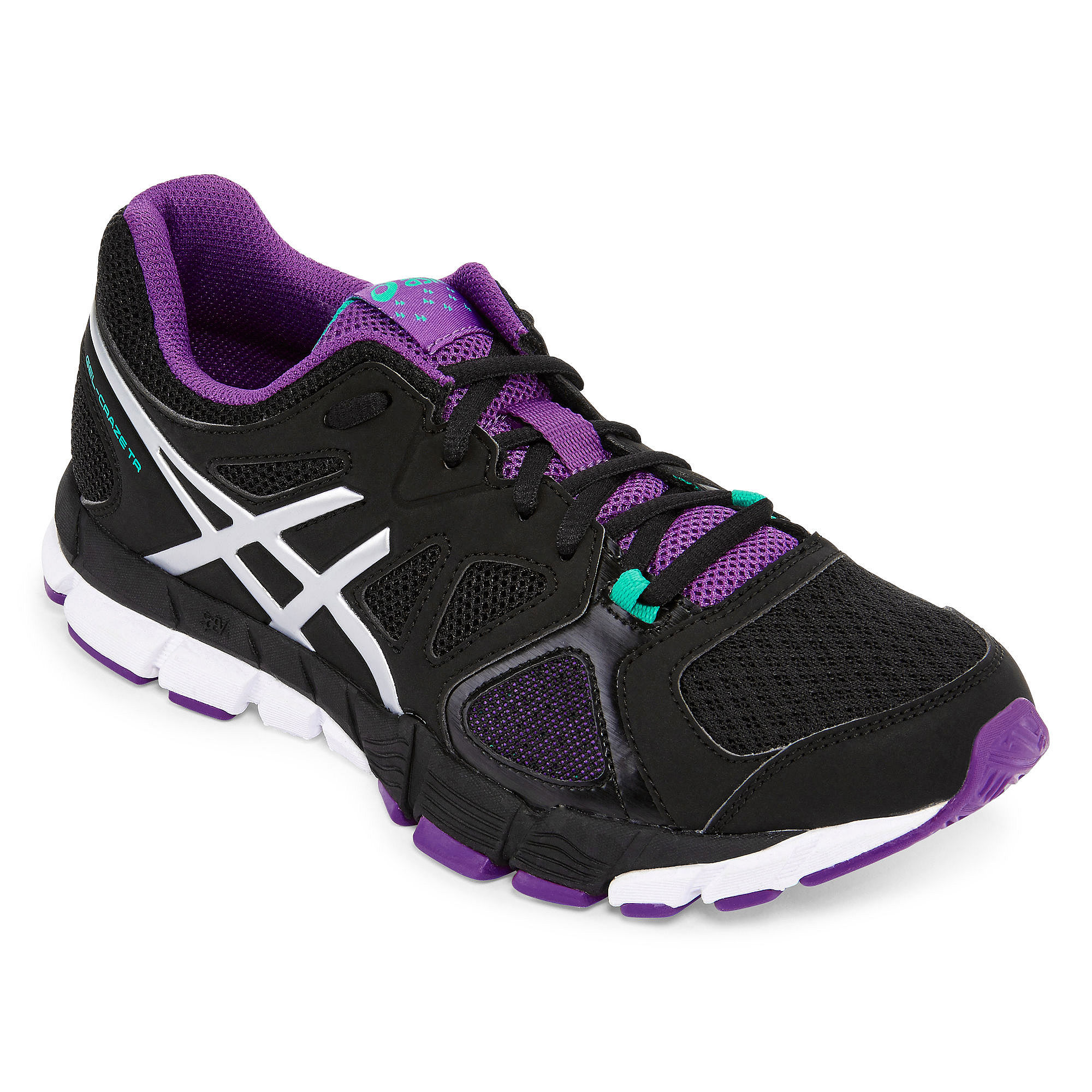 ASICS GEL-Craze TR 2 Womens Training Shoes
