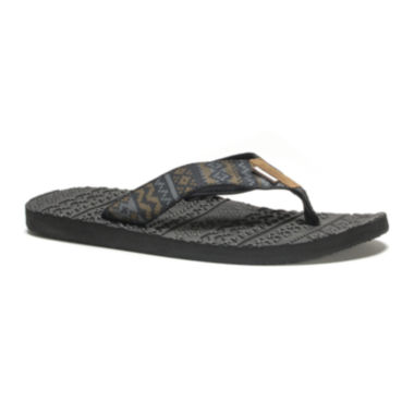 jcpenney.com | Muk Luks® Scotty Sandals