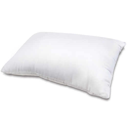 Support Rest Cluster Memory Foam Pillow