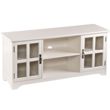 jcpenney.com | Tanglewood Entertainment Center