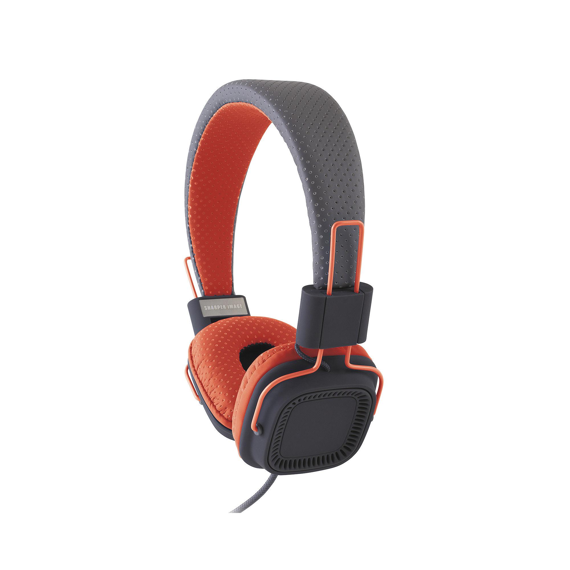 Sharper Image Bluetooth Wireless Earbuds: Search Sharper Image Quiet Place Noise Cancellation Headphones Fj454 B000xg3qcu