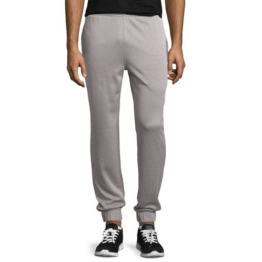 jcpenney.com | Xersion™ Training Fleece Jogger Pants