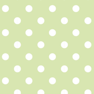 jcpenney.com | Dottie Peel-and-Stick Stick Wallpaper