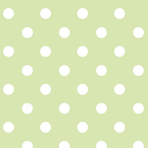 Dottie Peel-and-Stick Stick Wallpaper