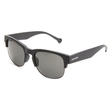 jcpenney.com | Converse Sunglasses