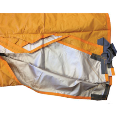 jcpenney.com | Ultimate Survival Technologies Hex Shelter Sidewalls