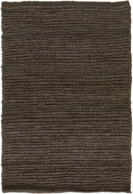 jcpenney.com | Surya Icaruu Rectangle Accent Rug