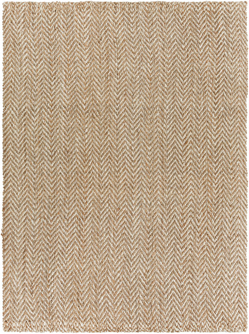 Decor 140 Delgado Rectangular Rugs