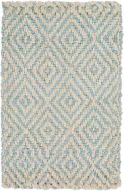 jcpenney.com | Decor 140 Delsin Rectangular Rugs