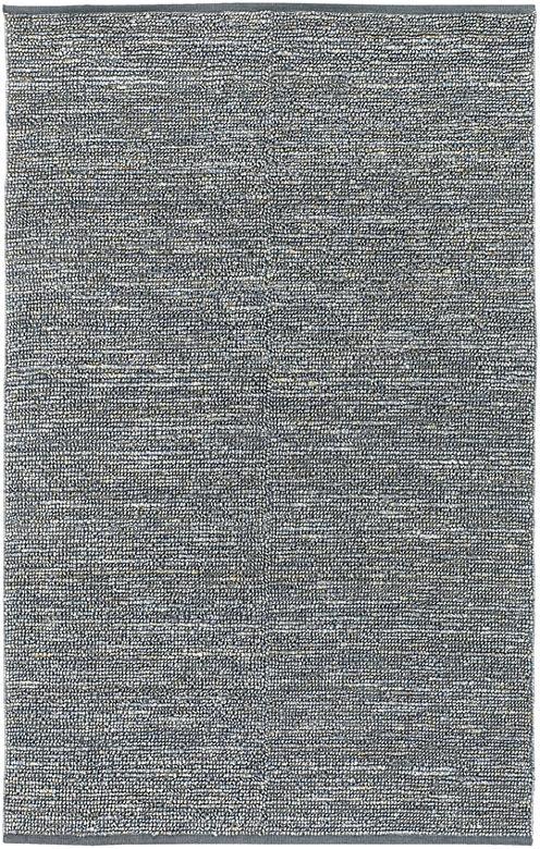 Decor 140 Icaruu Rectangular Rugs