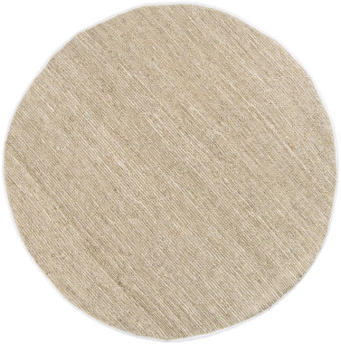 jcpenney.com | Decor 140 Icaruu Round Rugs
