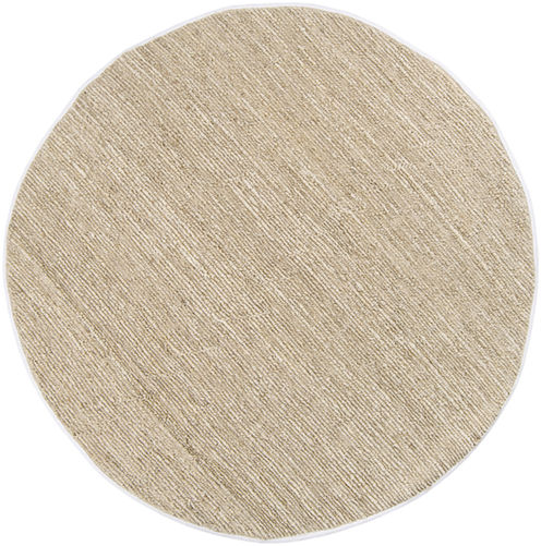 Decor 140 Icaruu Round Rugs